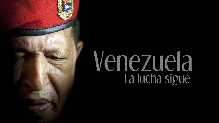 Chavez-Arte1