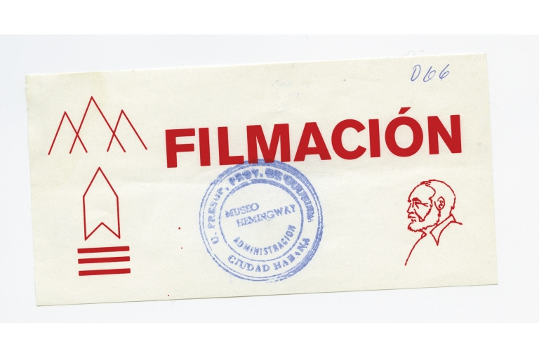 cuba-car-culture-film-permit-1
