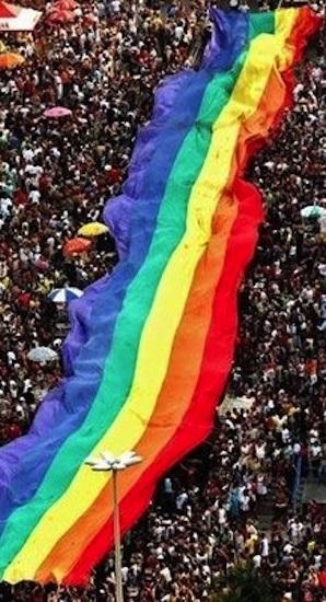 curacao-gay-pride