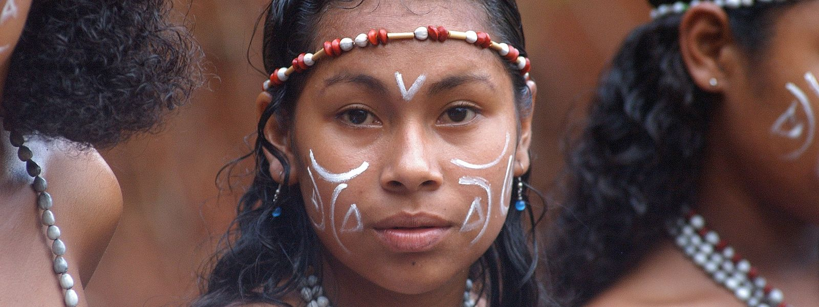 Dominica changes designation of indigenous people from ...