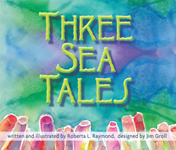 gI_124656_THREE SEA TALES_ft-bk cover-final