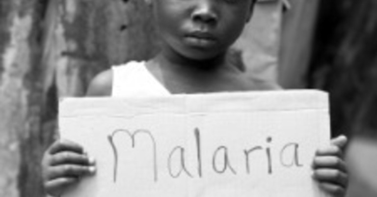 how-social-media-helped-174-million-people-get-the-message-about-malaria-60b7a911ce