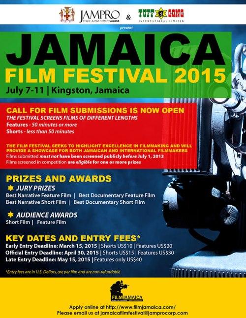 InternationalCallForFilms20151