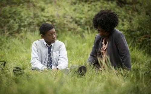 Second coming toronto film review 1