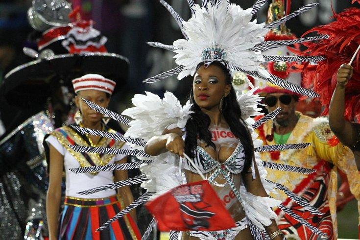 trinidad-tobago-fest