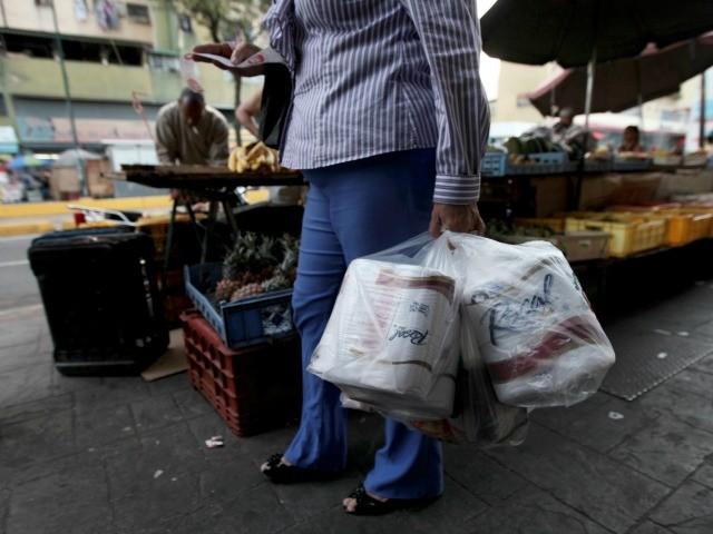 venezuela-toilet-paper-AP-640x480