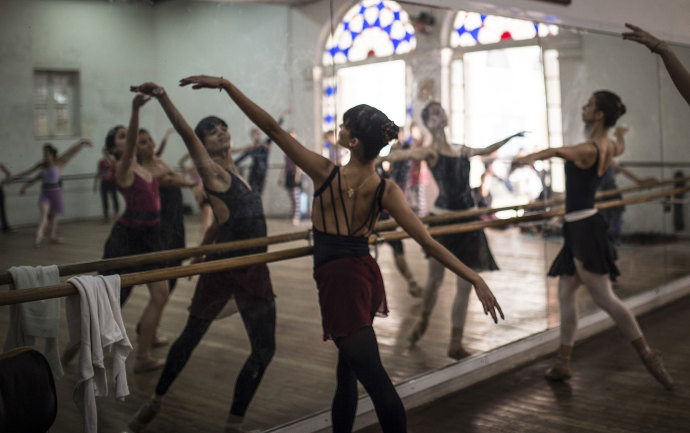 Acocella-Future-of-Cuban-Dance1-690
