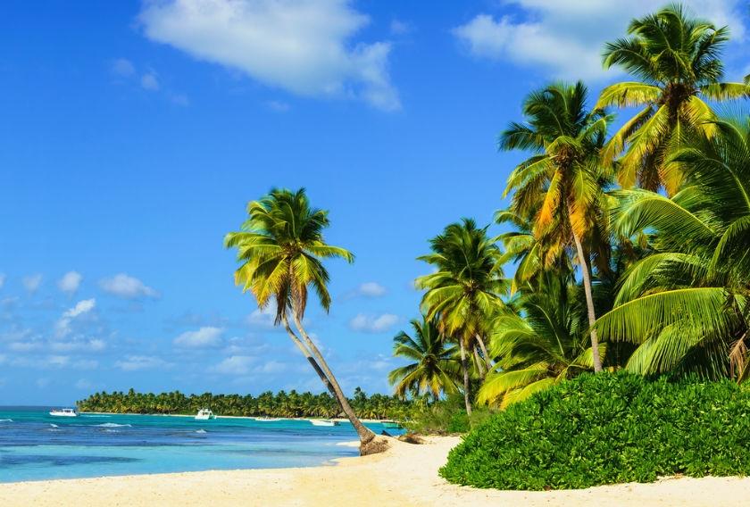 aruba_beach_840_568_100