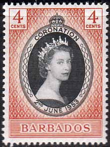 barbados-queen-elizabeth-ii-1953-coronation-fine-mint-582-p