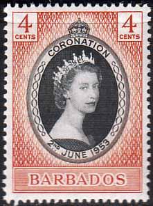 barbados-queen-elizabeth-ii-1953-coronation-fine-mint-582-p