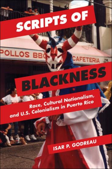 blackness_lg