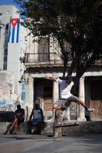 Cuba-Skate-Lisette-Poole-01
