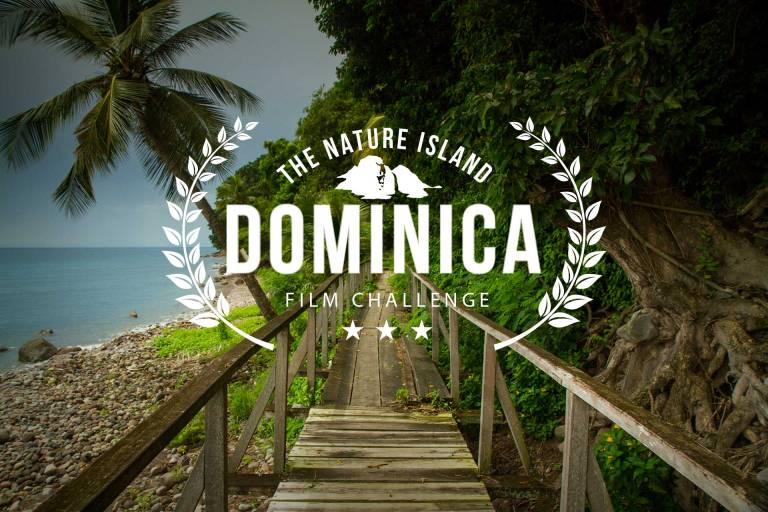 DOMINICA_CHALLENGE_BLOG_01
