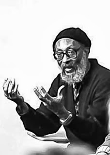 """edward brathwaite creolization thesis Brathwaite believed that creolization occurs at 2 levels: """"ac-culturation, which is the yoking (by force and example, deriving from power/prestige) of one culture ."""