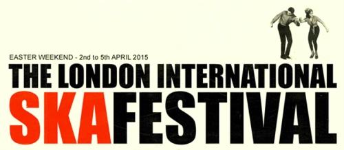 London-International-Ska-Festival-April-2015
