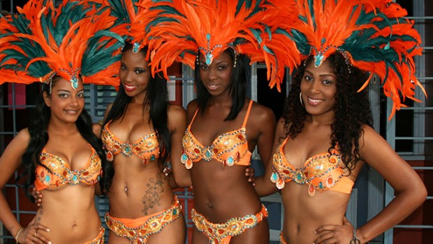 5 Reasons Why Millennials Are Flocking To Trinidad