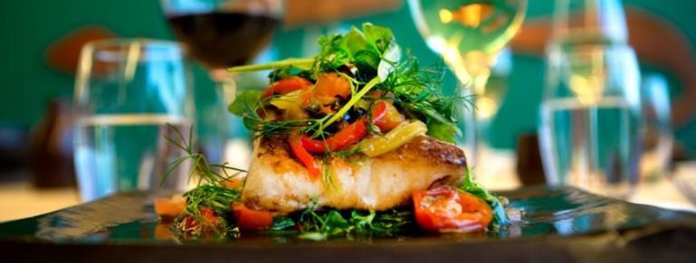 RestaurantTab-845x321