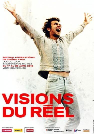 800x1132_visions_du_rel