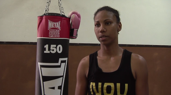 kanelle-leger-championne-boxe-francaise-2015-a