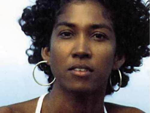 montreal-may-16-2003-oonya-kempadoo-author-of-tide-runn