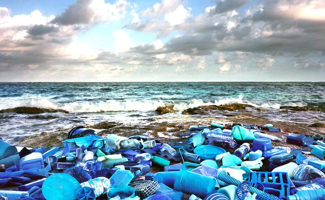plasticpollution2