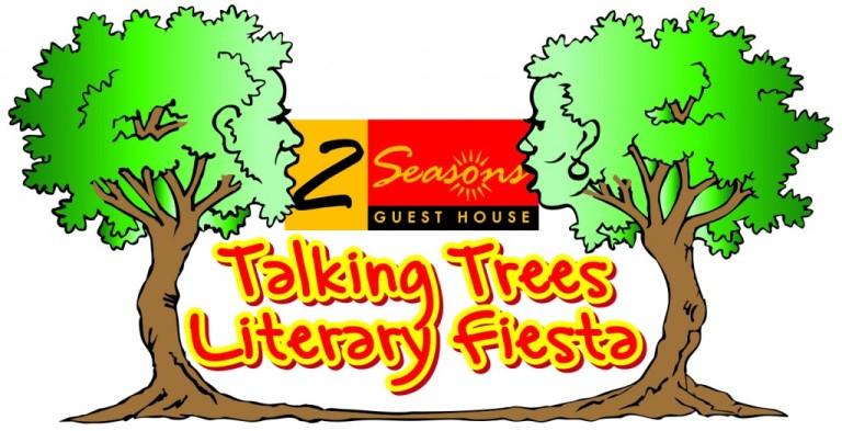Talk_Trees_LOGO2-1024x524