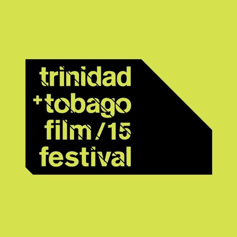 trinidad-and-tobago-film-festival-carnival-film-series-2015_54afe61eeb82f_960