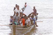 boat_CROPz0x209y400