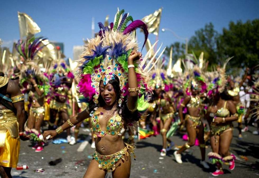 Caribbean-Carnival1-1024x707-1000x690