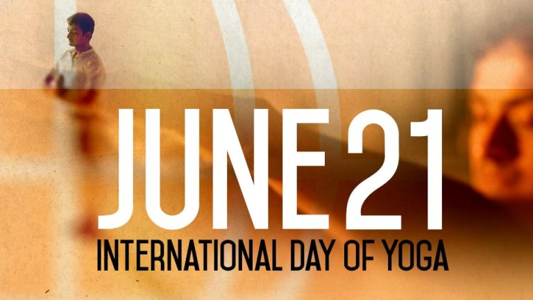 internationaldayofyoga-blog-2
