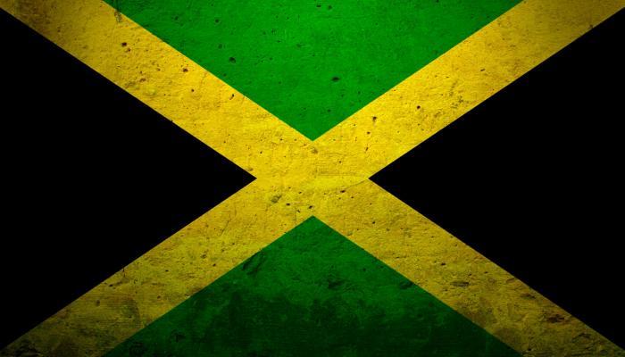 jamaica_00288507