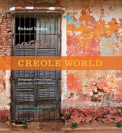 richard-sexton-creoleworldcover-657x716