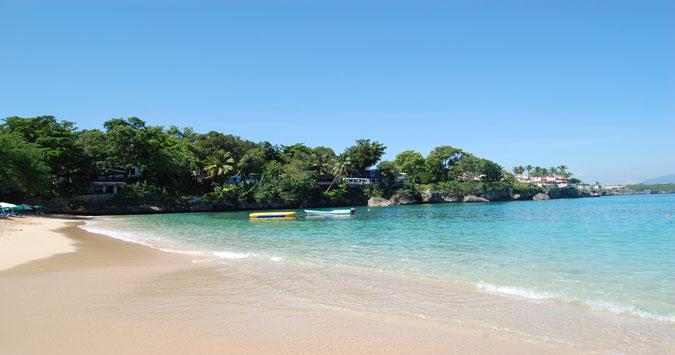 voyage-republique-dominicaine-attraits-touristique-playa-sosua-1_autogallery_width