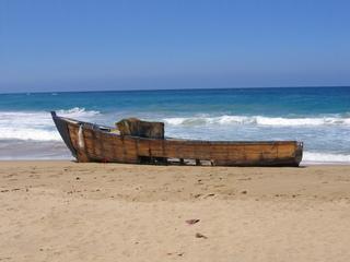 Dominican_boat