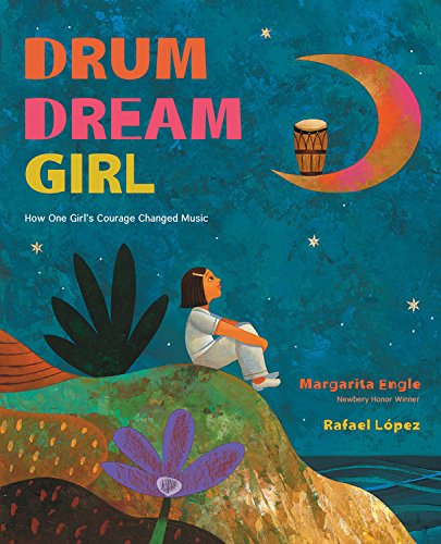 drum-dream-girl-cover