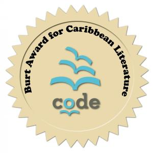 final_caribbean_logo_web