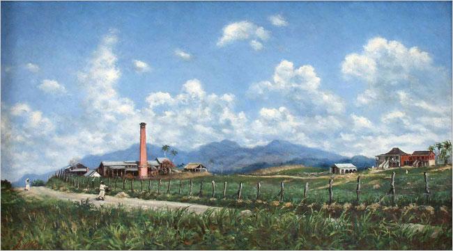 HaciendaAurora