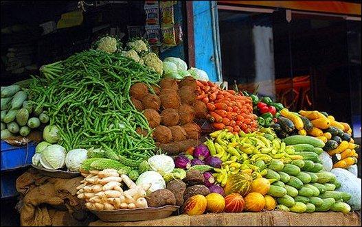 local-foods