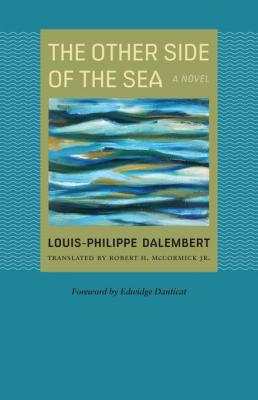 the_other_side_of_the_sea_by_louis-philippe_dalembert_2370006028567