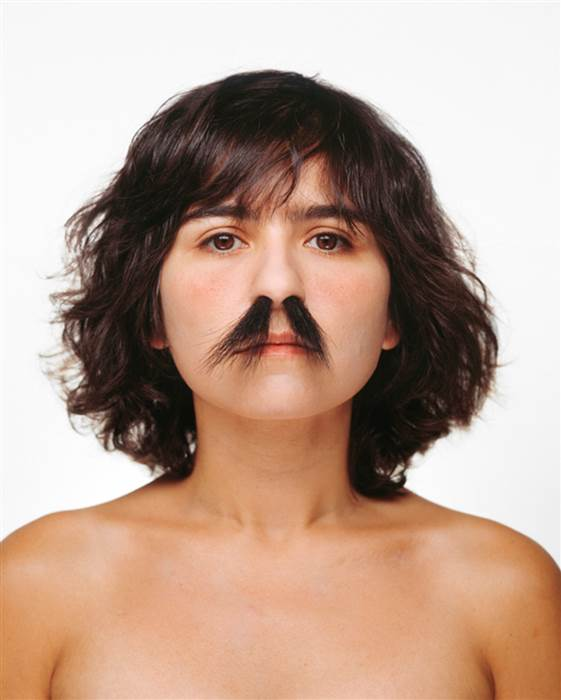 150716-fernandez-bear-hair-study-902a_ed2898eda596e3912d426cb55707eed4.nbcnews-ux-600-700