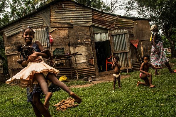 Haitian Culture Are you Haitian? – R...