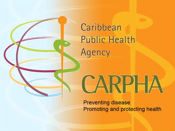 carpha