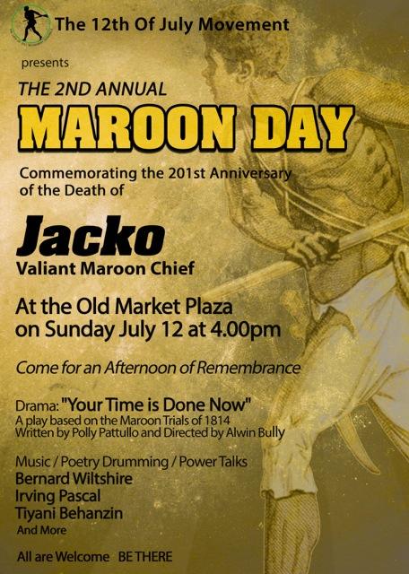CHEIF JACCO2015