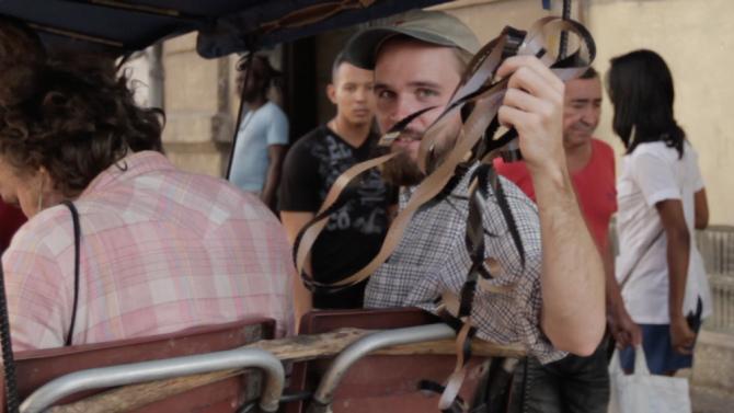 cuba-filmmaking