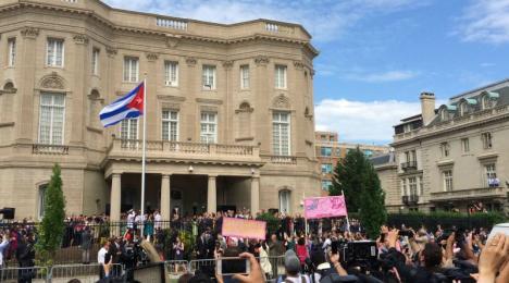 embassy_opening