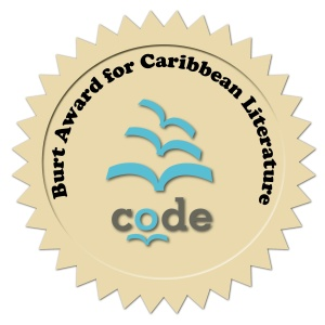 final_caribbean_logo_web