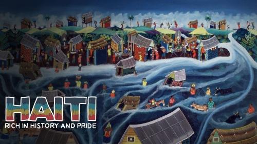 haiti.artwork.cover
