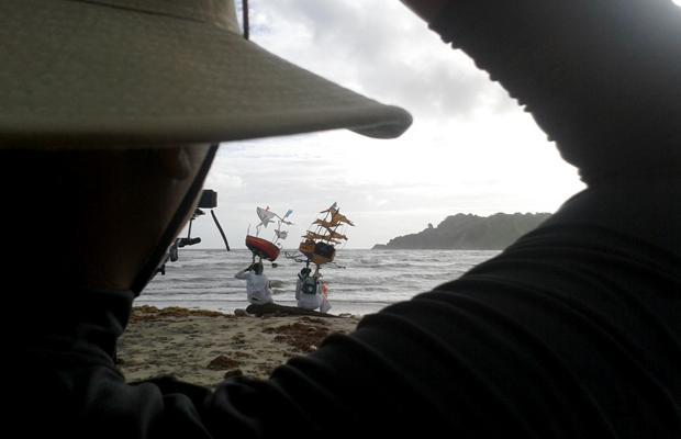 Hard-Rain-(Fishermen-in-(T&T)