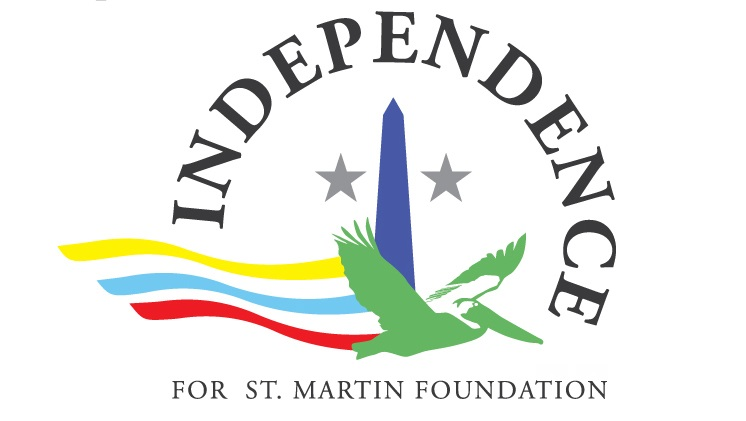 ISMF_Logo