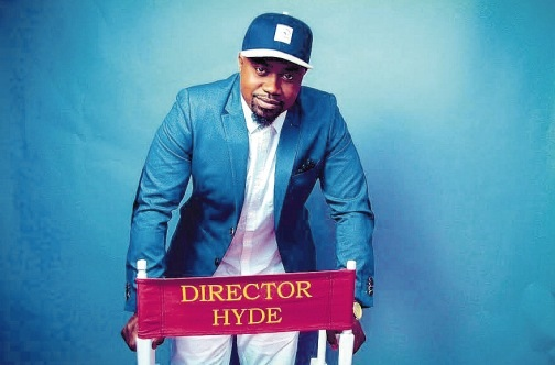 Jerome-Hyde-1